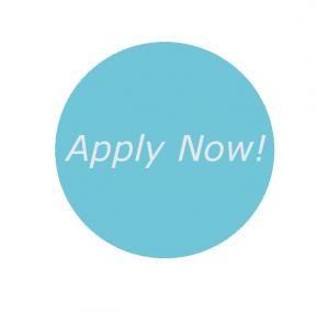 Apply logo 4